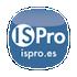 logo-ispro.com.es-v4-50x50